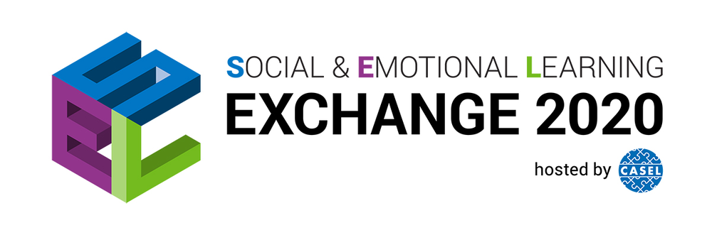 2020 Social & Emotional Learning Exchange