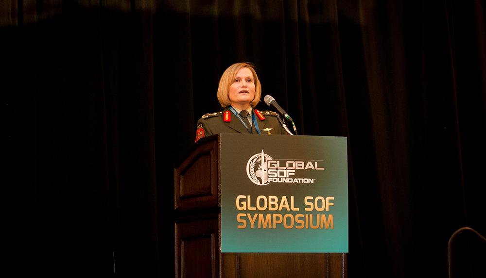 2015 Symposium Photo