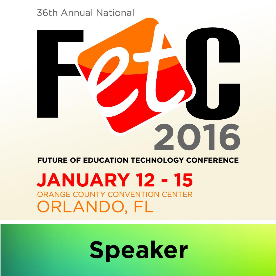 FETC 2015d