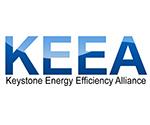 KEAA Logo