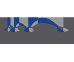 ACCD Logo
