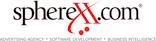 Spherexx.com®