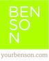 Benson Integrated Marketing Solutions, Inc.