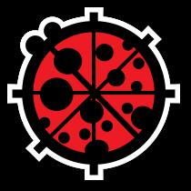 Ladybug Tools Logo