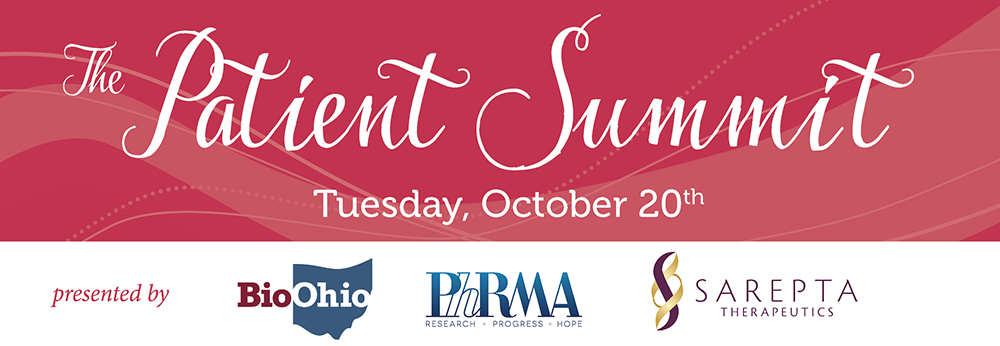 The Patient Summit