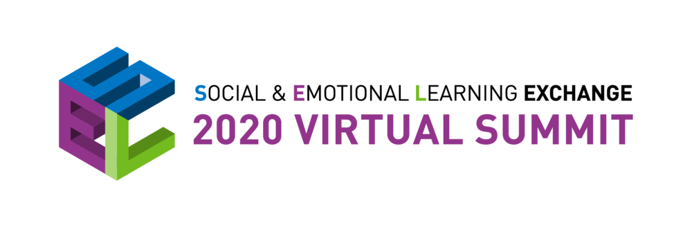 Social and Emotional Learning Exchange Virtual Summit