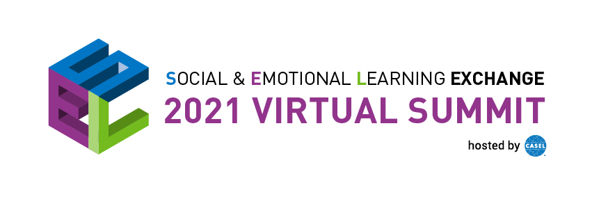 2021 SEL Exchange Virtual Summit