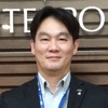 Professor Kim-Kwang Raymond Choo Photo