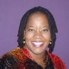 Dr. Diane Johnson, Ph.D. Photo