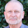 Steve McElfresh, Ph.D Photo