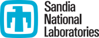Sandia National Labs Logo