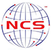 National Cyber Summit (NCS) Logo