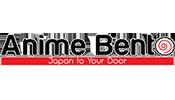 Anime Bento Logo